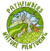 Pathfinders Nature Mentoring